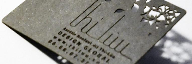 Actus Comunimage Agence Web Cartes De Visite Originales