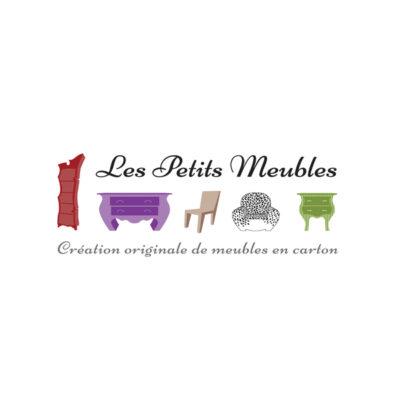 logo-lpm
