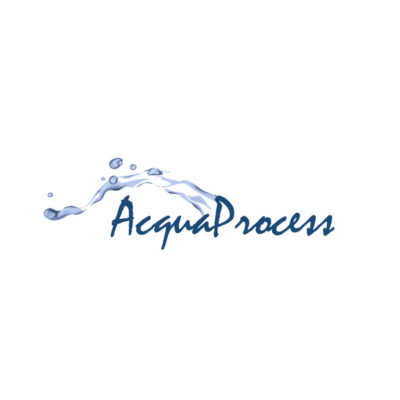 logo-acquaprocess