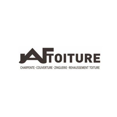 logo-af-toiture