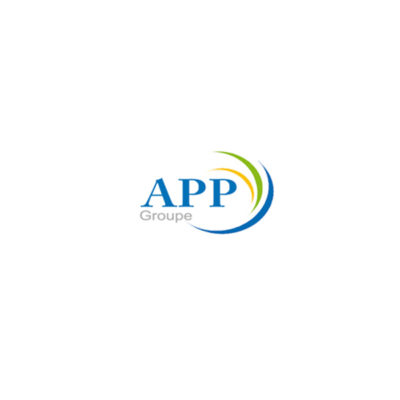 logo-app-groupe
