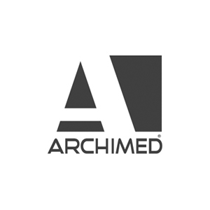 Archimed