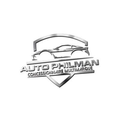 logo-autophilman