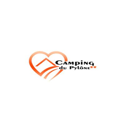 logo-camping-du-pylone