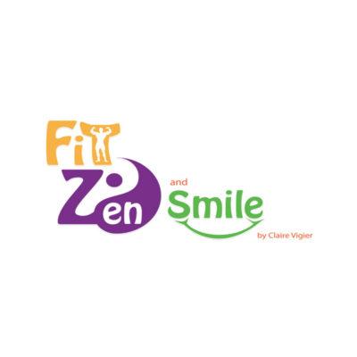 logo-fitzensmile