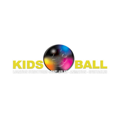 logo-kidsball