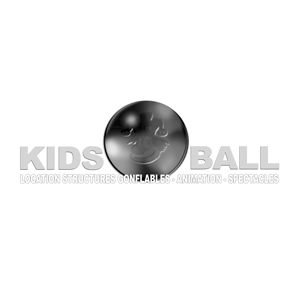 Kidsball Animation