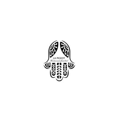 logo-lapigeot