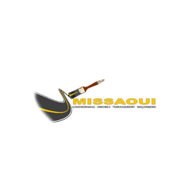 logo-missaoui