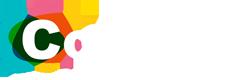 Comunimage Agence Web
