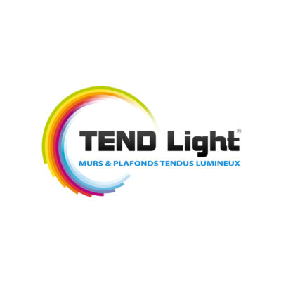 logo-tendlight