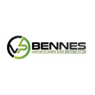 logo-vpbennes