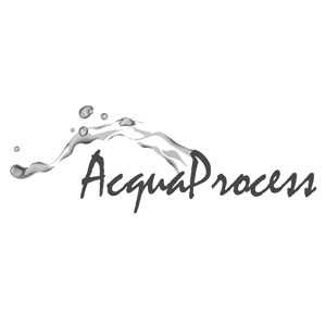 Acquaprocess