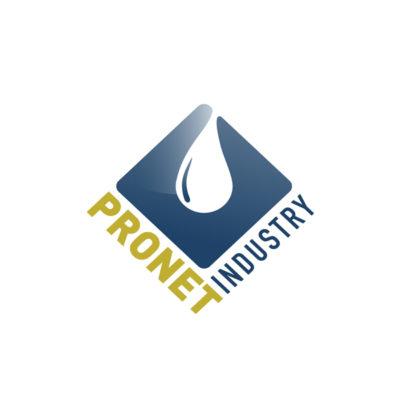 pronet-industry
