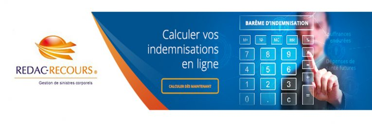 Article barème indemnisation
