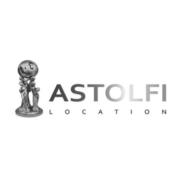 Astolfi Location